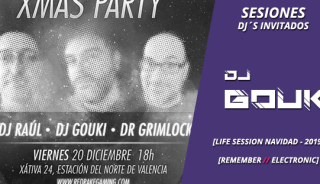 sesion_djinvitado_dj_gouki_-_redrakegaming_xmas_party_2019
