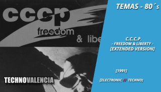 temas_80_c.c.c.p._-_freedom__liberty_extended_version