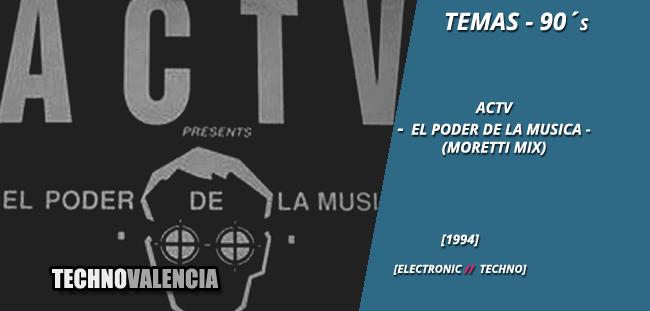 temas_90_-actv._-_el_poder_de_la_musica_moretti_mix