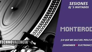 sesion_djinvitado_monterodj_-_lo_que_me_sale_del_pen-e_01