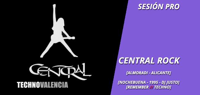 sesion_pro_central_rock_almoradi_alicante_-_dj_justo_nochebuena_1995