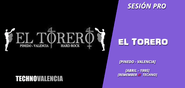 sesion_pro_el_torero_pinedo_valencia_-_abril_1995