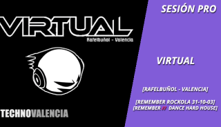 sesion_pro_virtual_rafelbunol_valencia_-_remember_rockola_31_10_03