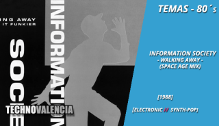 temas_80_information_society._-_walking_away_space_age_mix