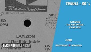 temas_80_layizon._-_the_ride_inside_club_mix