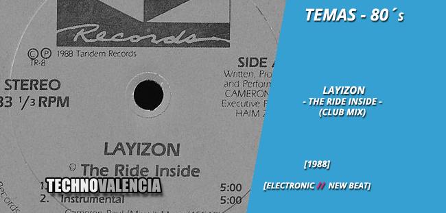 temas_80_layizon._-_the_ride_inside_club_mix