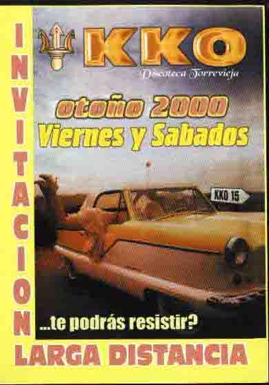 KKO-otoño-2000-A