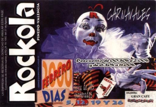 Rockola-2000-02