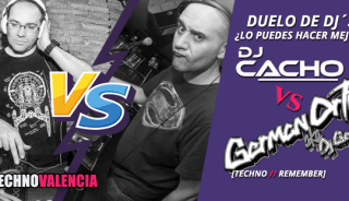duelos_dj_cacho_vs_german_ortiz_aka_dj_go_-_nov_2019