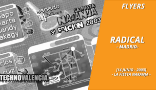 flyers_radical_-_madrid_14_junio_2003_la_fiesta_naranja