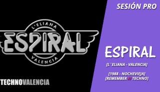 sesion_pro_espiral_eliana_valencia_-_1988_nochevieja
