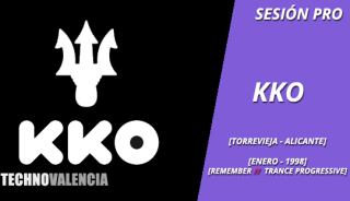 sesion_pro_kko_torrevieja_alicante_-_enero_1998