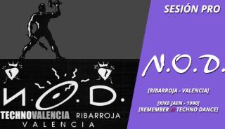 sesion_pro_nod_ribarroja_valencia_-_kike_jaen_1990