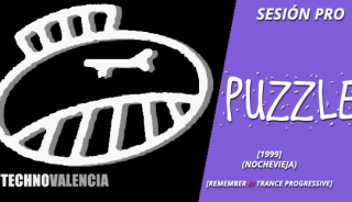 sesion_pro_puzzle_pinedo_valencia_-_nochevieja_1999