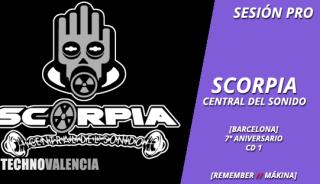 sesion_pro_scorpia_barcelona_-_7_aniversario_cd_1