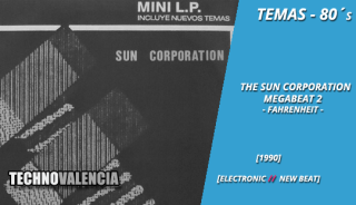 temas_80_the_sun_corporation_-_megabeat_2_-_fahrenheit