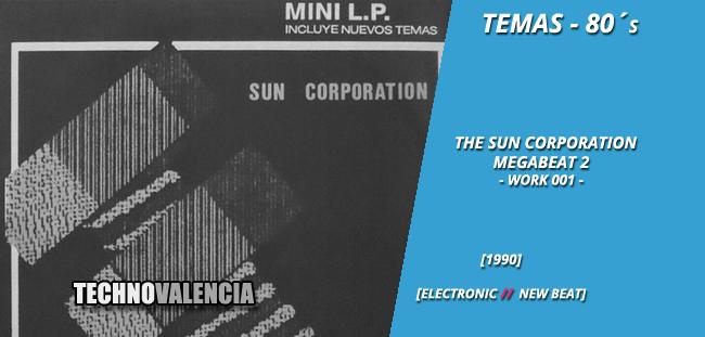 temas_80_the_sun_corporation_-_megabeat_2_-_work_001