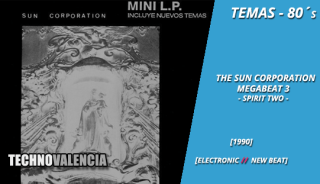 temas_80_the_sun_corporation_-_megabeat_3_-_spirit_two