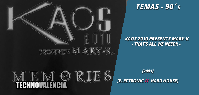 emas_90_kaos_2010_presents_mary-k_-_thats_all_we_need