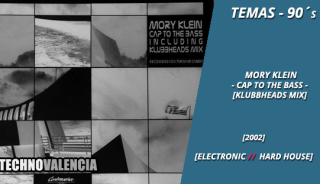 temas_90_mory_klein_-_cap_to_the_bass_klubbheads_mix