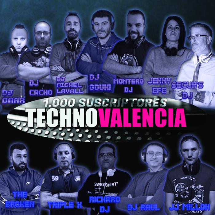 techno_valencia_cd_front_cover