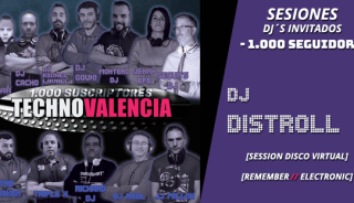 sesion_d_distroll_-_session_disco_virtual_cd_technovalencia.es_1000_seguidores