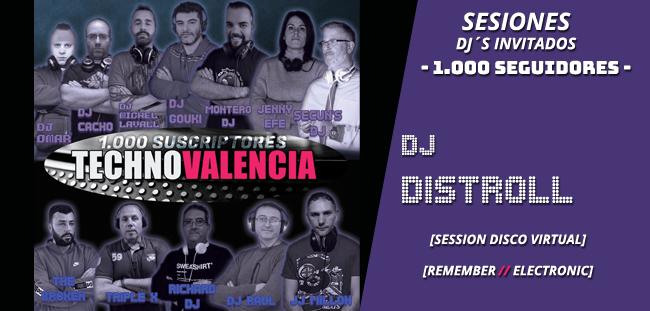 sesion_d_distroll_-_session_disco_virtual_cd_technovalencia.es_1000_seguidores