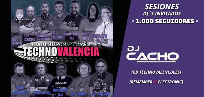 sesion_dj_cacho_cd_technovalencia.es_1000_seguidores
