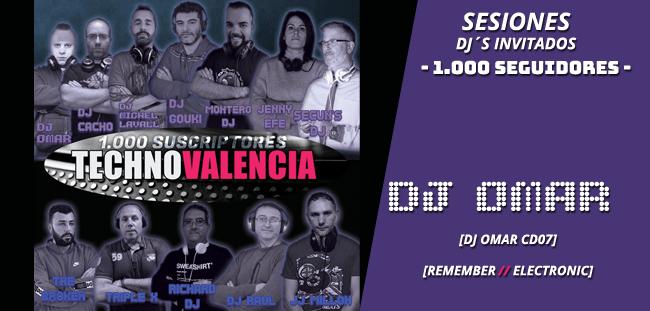 sesion_dj_omar_cd_07_cd_technovalencia.es_1000_seguidores