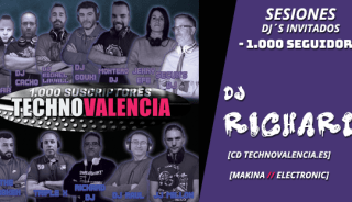 sesion_dj_richard_cd_technovalencia.es_1000_seguidores