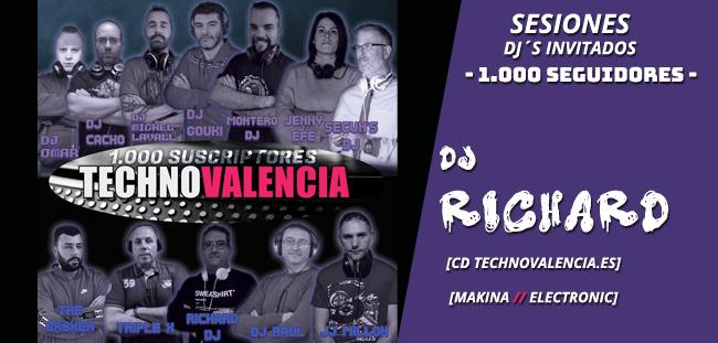 sesion_dj_richard_cd_technovalencia.es_1000_seguidores