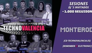 sesion_montero_dj_cd_technovalencia.es_1000_seguidores