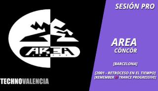 sesion_pro_area_concor_barcelona_-_2001_retroceso_en_el_tiempo