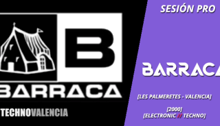 sesion_pro_barraca_les_palmeretes_valencia_-_2000