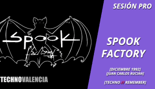sesion_pro_spook_factory_pinedo_valencia_-_diciembre_1992_juan_carlos_rucian