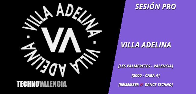 sesion_pro_villa_adelina_les_palmeretes_valencia_-_2000_cara_a