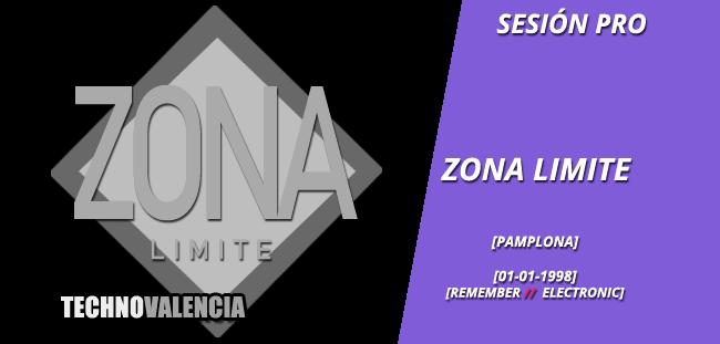 sesion_pro_zona_limite_pamplona_-_01-01-1998