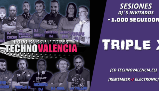 sesion_triple_x_cd_technovalencia.es_1000_seguidores