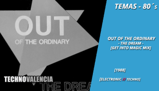 temas_80_out_of_the_ordinary_-_the_dream_get_into_magic_mix