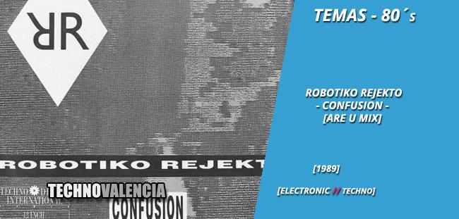 temas_80_robotiko_rejekto_-_confusion_are_u_mix