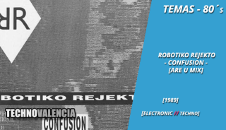 temas_80_robotiko_rejekto_-_confusion_are_u_mix