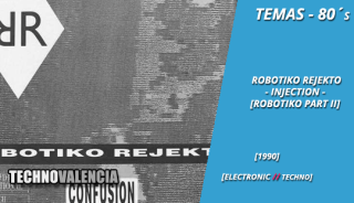 temas_80_robotiko_rejekto_-_injection_robotiko_part_2