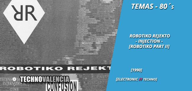 temas_80_robotiko_rejekto_-_injection_robotiko_part_2