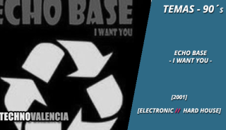 temas_90_echo_base_-_i_want_you