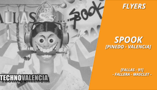flyers_spook_factory_-_pinedo_fallas_91_fallera_masclet