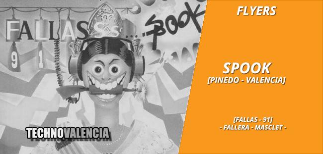 flyers_spook_factory_-_pinedo_fallas_91_fallera_masclet