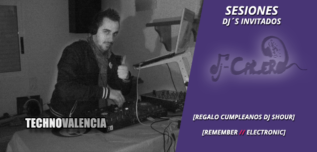 sesion_d_calero_-_sesion_regalo_cumple_dj_shour