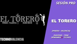 sesion_pro_el_torero_pinedo_valencia_-_navidad_1994