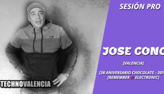 sesion_pro_jose_conca_chocolate_-_directo_38_aniversario_2018