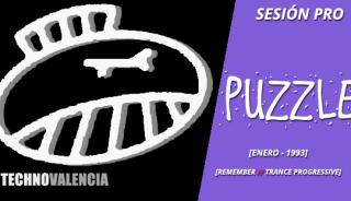 sesion_pro_puzzle_sueca_valencia_-_enero_1993